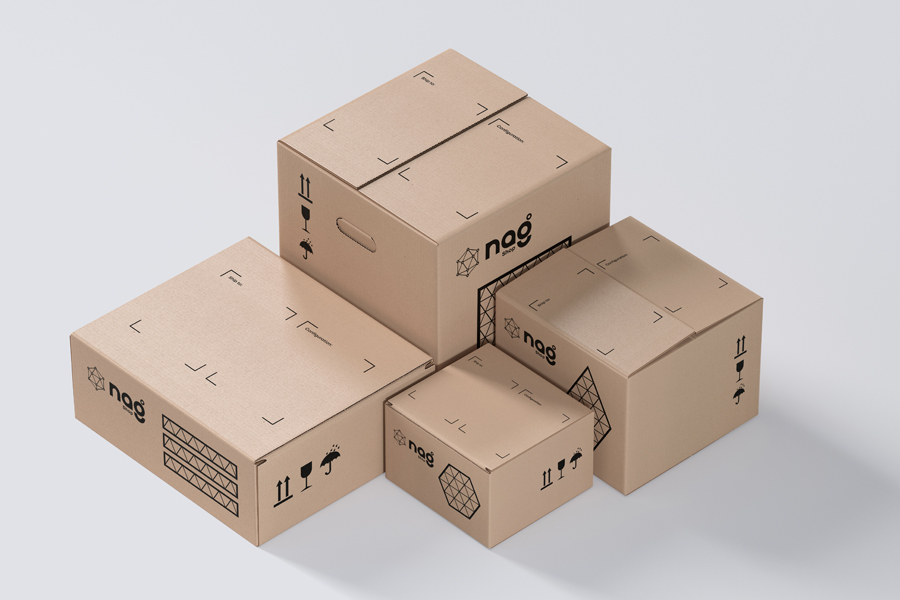 NAG-Packaging