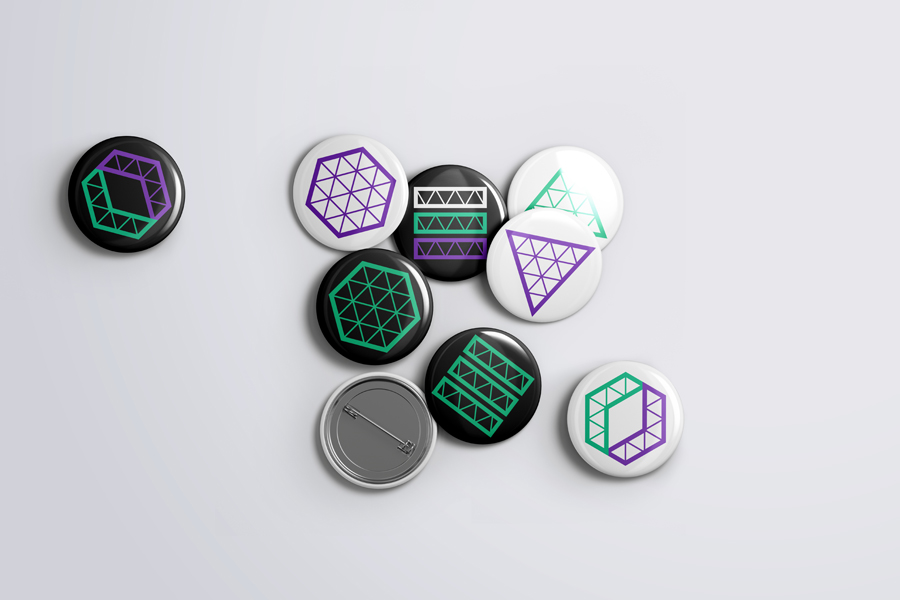 NAG-Pin-Buttons-Badge