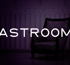 ASTROOM