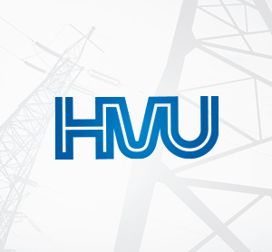 High Voltage Union